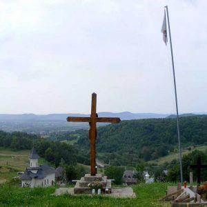 Manastirea-Stramba