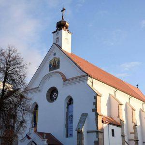 Protopopiat-Bistrita-Biserica-de-la-Coroana